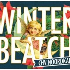 Winterbeatch